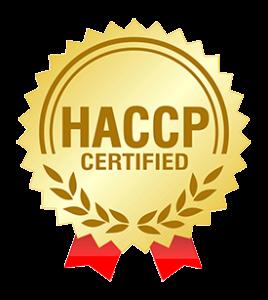 haccp-268x300
