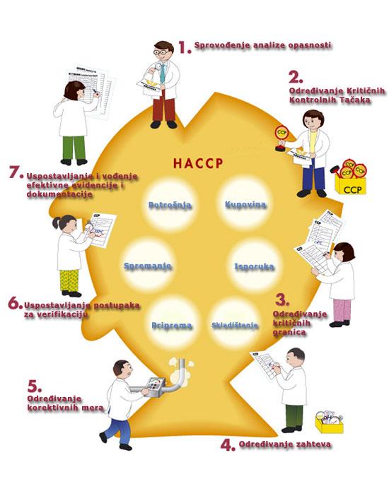 haccp_principi_